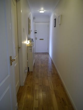 Photo 6 of Scott Street, Motherwell ML1