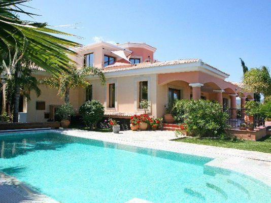 Thumbnail Detached house for sale in Latchi, Polis, Paphos, Cyprus