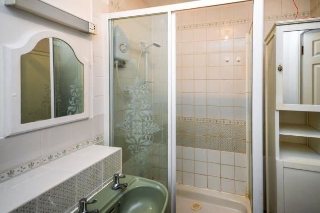 Bathroom of Mulberry Court, Stour Street, Canterbury, Kent CT1