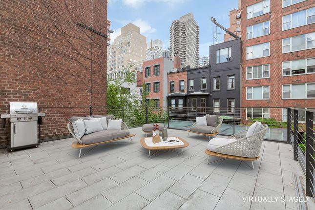 Cps_162_East_64Th_Street_1_New_York_Ny_Vs_58_20180927-114819