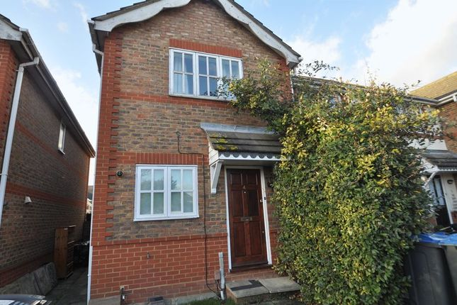 Property to rent in Archdale Place, New Malden