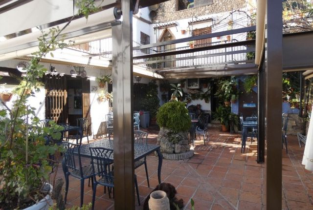 Properties For Sale In Alcauc 237 N M 225 Laga Andalusia Spain