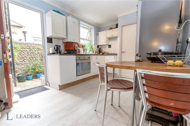 Kitchen/Dining of Ditchling Rise, Brighton, East Sussex BN1