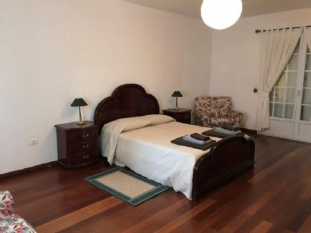 Image 14 4 Bedroom Villa - Silver Coast, Ericeira (Av1839)