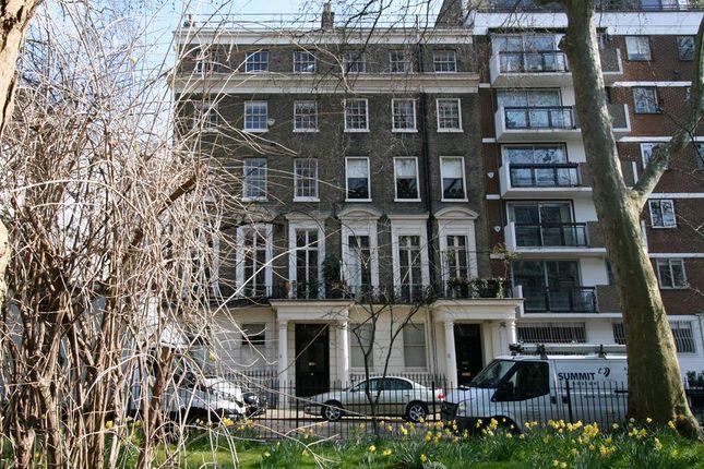 1 bed flat for sale in Rutland Gate, Knightsbridge