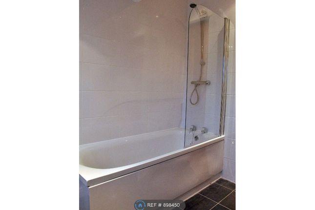 Bathroom of Hunshelf Road, Chapeltown, Sheffield S35