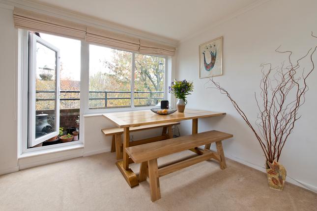 1 bed flat for sale in Uxbridge Road, London
