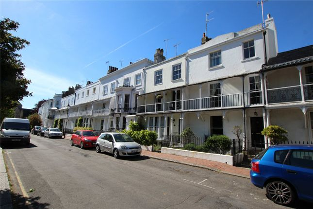 Picture No. 04 of Ambrose Place, Worthing, West Sussex BN11