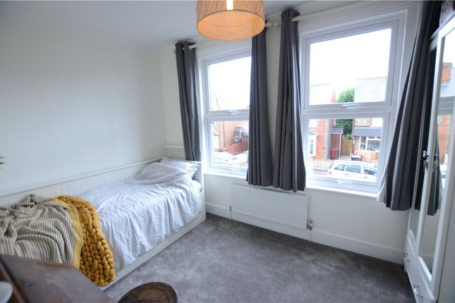 Bedroom C of Briants Avenue, Caversham, Reading RG4