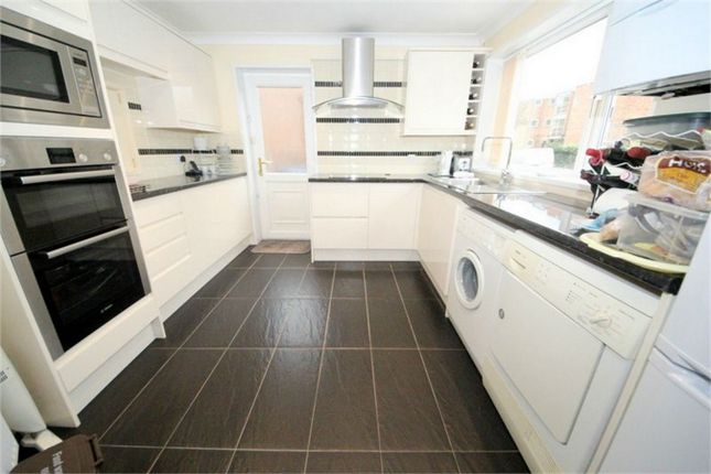 Thumbnail Semi-detached house to rent in Riverside Place, Pymmes Green Road, London