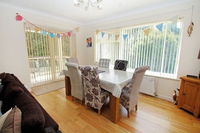 Photo 28 of Westminster Road, Branksome Park, Poole BH13