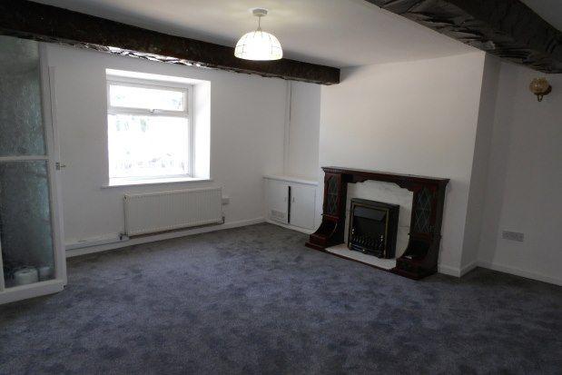 Thumbnail Property to rent in Revidge Road, Blackburn