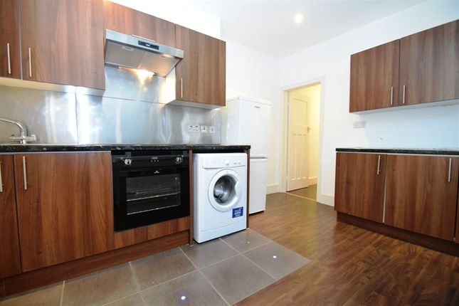 Thumbnail Property to rent in Ryefield Court, Joel Street, Northwood Hills