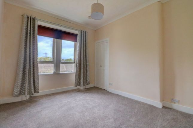 Bedroom of Cambuslang Road, Rutherglen, Glasgow G73