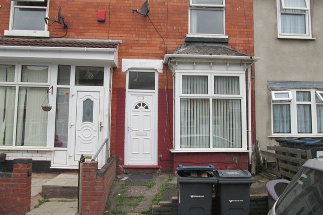 Terrific A Larger Local Choice Of Properties To Rent In Birmingham Download Free Architecture Designs Embacsunscenecom