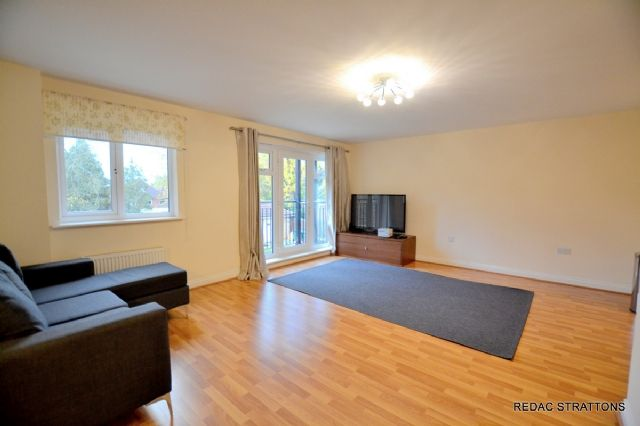 Thumbnail Flat to rent in Beach Lodge, 66 Hendon Lane, Finchley, London
