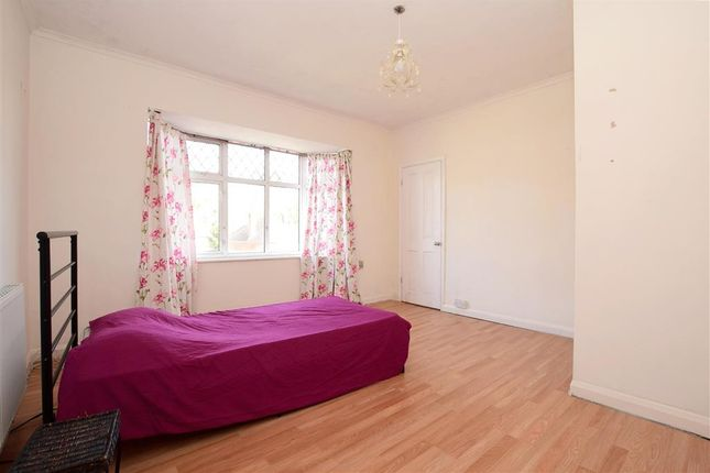 Bedroom 1 of Valley Drive, Withdean, Brighton, East Sussex BN1