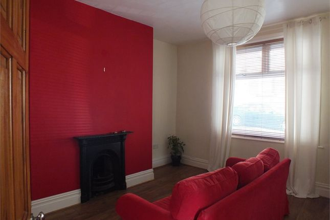 2 bed end terrace house to rent in 127 Devenshire Street, Keighley, West Yorkshire, 2Lu.