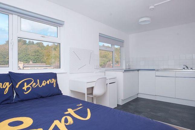 Bedroom 4 of Lower Bevendean Avenue, Brighton BN2