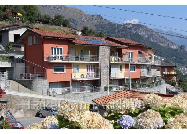 2 bed apartment for sale in Pianello Del Lario, Lake Como, 22010, Italy