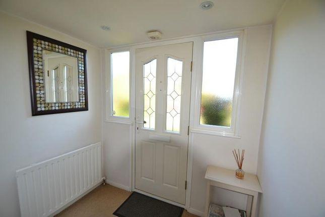 Dsc_0027 of Bell Lane, Broxbourne EN10