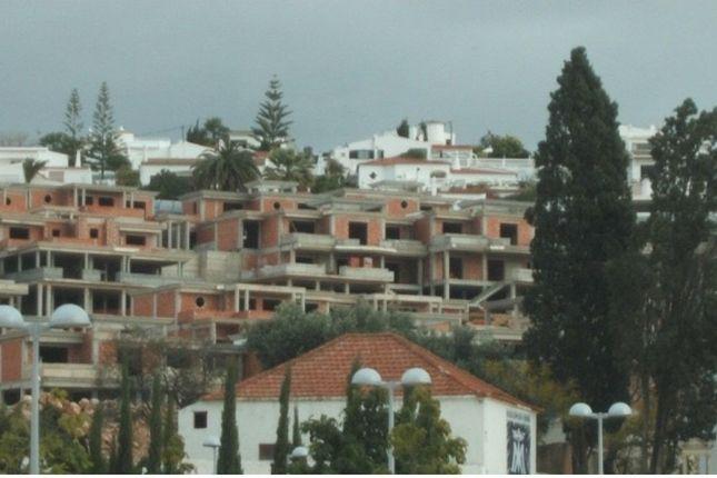 Thumbnail Land for sale in Marina De Albufeira - Cerro Grande, Albufeira E Olhos De Água, Albufeira, Central Algarve, Portugal
