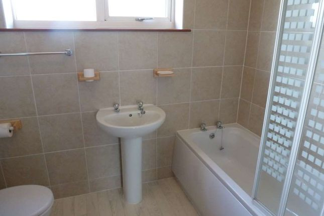 Thumbnail Terraced house to rent in Long Itchington, Near Southam