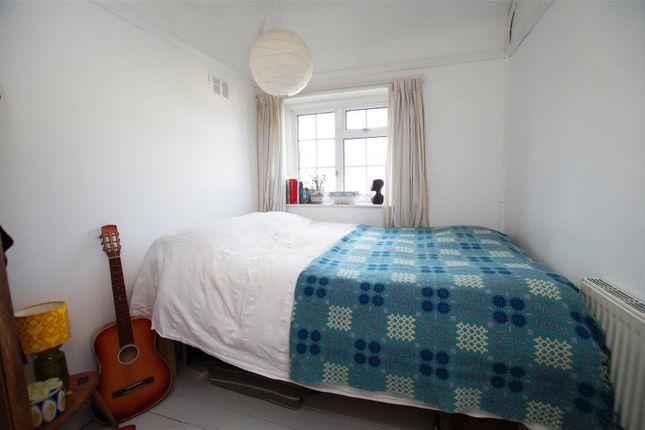 Bedroom Three of Valence Road, Lewes BN7