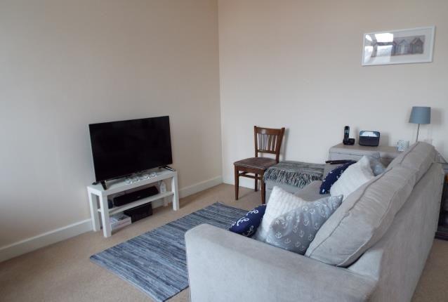 Living Room of Tean Hall Mills, High Street, Tean, Stoke-On-Trent ST10