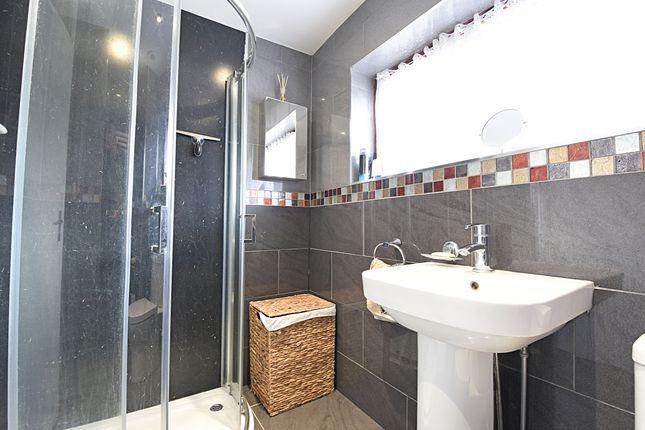 Shower Room of Ryarsh Crescent, Orpington BR6
