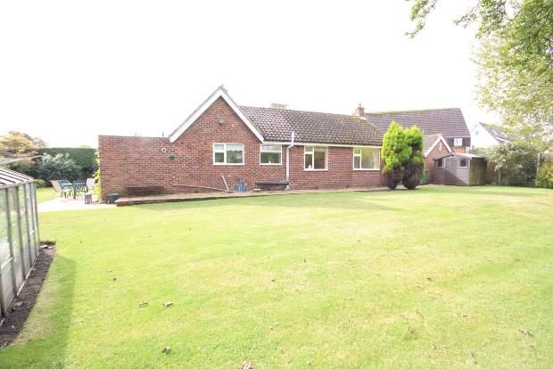 Picture 20 of Orms Way, Formby, Liverpool L37
