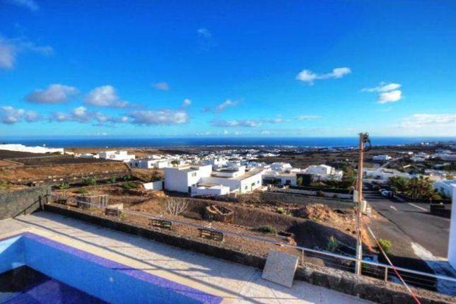<Caption/> of Tias, Tias, Lanzarote, 35572, Spain