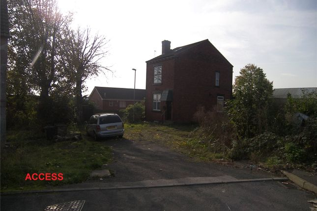 Picture No. 04 of 26 Stowe Grove, Leeds, West Yorkshire LS9