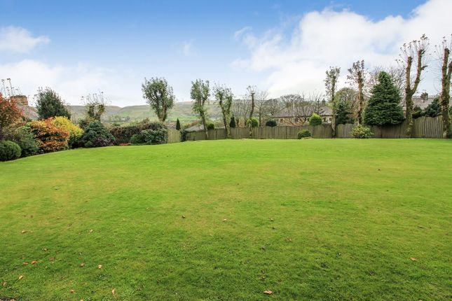 Thumbnail Detached house to rent in 5 Bed Detached, Rossendale