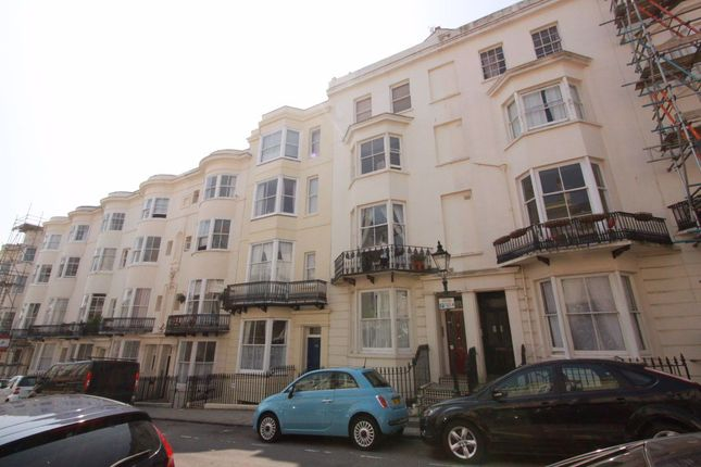 1 bed flat to rent in 1 Bed Flat, Waterloo Street, Hove BN3
