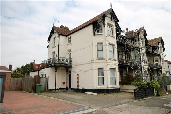 Thumbnail Property for sale in Granville Road, Clacton-On-Sea