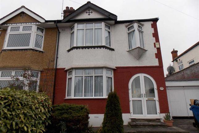 Churchill Estates Buckhurst Hill Ig9 Property For
