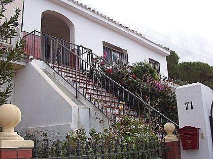7 bed town house for sale in Spain, Málaga, Alhaurín El Grande