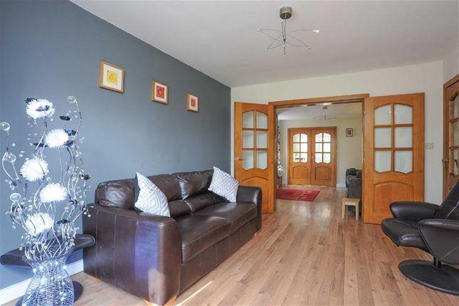 Rooms For Rent Swinton Street