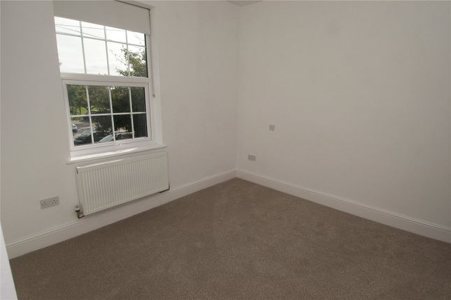 Picture No. 24 of Windermere Road, Moseley, Birmingham, West Midlands B13