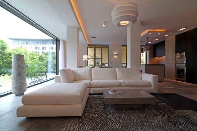Thumbnail Apartment for sale in Dorotheenstrasse 83, D-10117 Berlin, Mitte, Brandenburg And Berlin, Germany