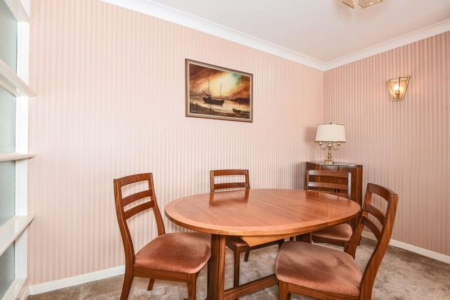 Dining Room of Hungerford Drive, Maidenhead SL6