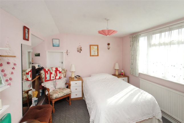 Bedroom 3 of Blakehurst Way, Littlehampton BN17
