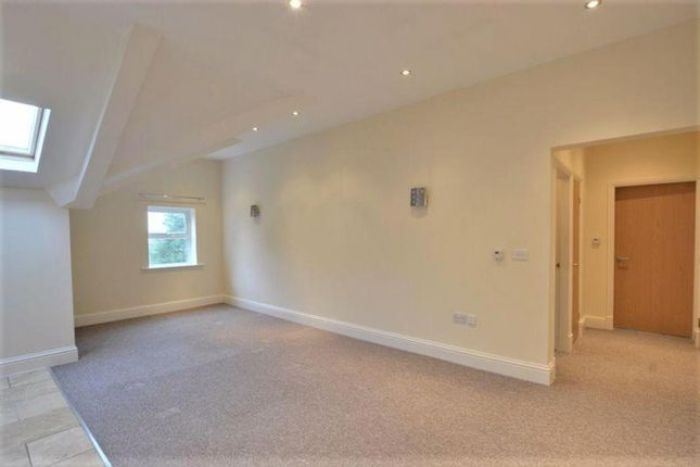 Open Plan.Png of Liverpool Road, Birkdale, Southport PR8