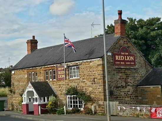 Photo 2 of Banbury Road, Litchborough, Towcester NN12