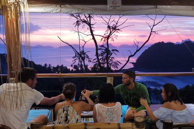 Studio for sale in El Nido, Palawan, Philippines