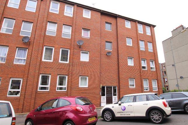 Photo 1 of Linden Street, Anniesland, Glasgow G13