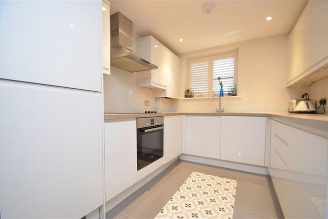 Thumbnail Property to rent in Pembroke Lodge, Pembroke Road, Ruislip