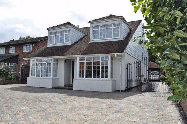 Johns Road, Meopham, Gravesend DA13