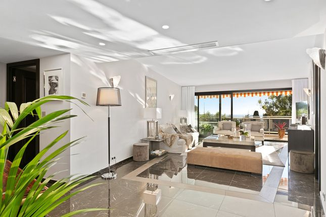 Apartment for sale in Juan Les Pins, French Riviera, France